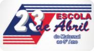 www.escola23deabril.com.br